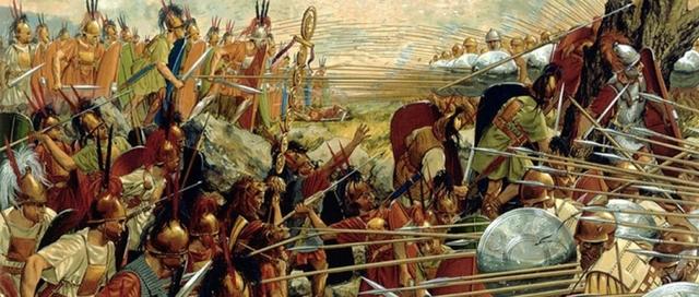 Third Macedonian War