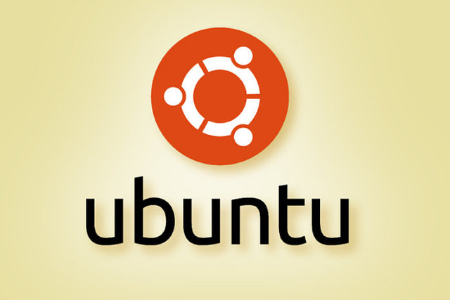 Linux: Ubuntu