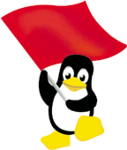 Linux:Red Flag Linux