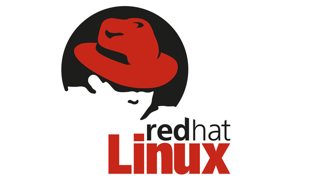 Linux: Red Hat Linux