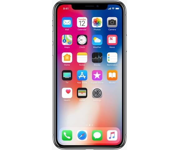 Lo ultimo en celulares