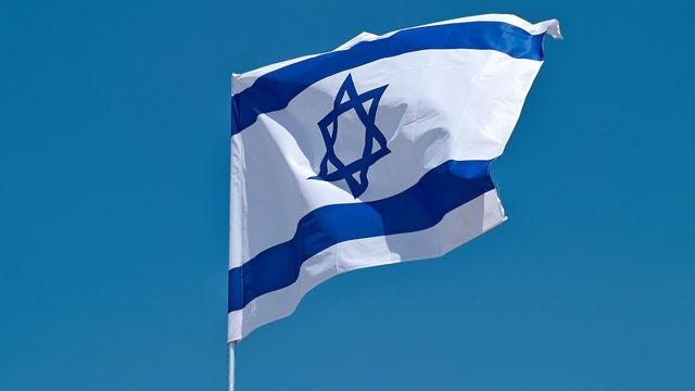 Ontstaan Koninkrijk Israël