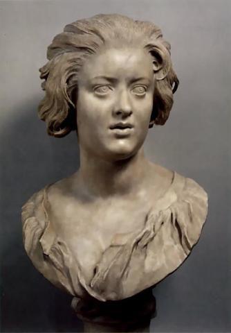 Constanza Buanarelli