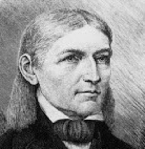 Frederick Fröebel