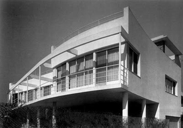 Casa Vilar - San Isidro - Buenos Aires