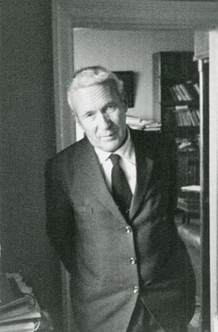 Андрей Николаевич Колмогоров 1903-1987