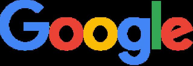 Invención de Google