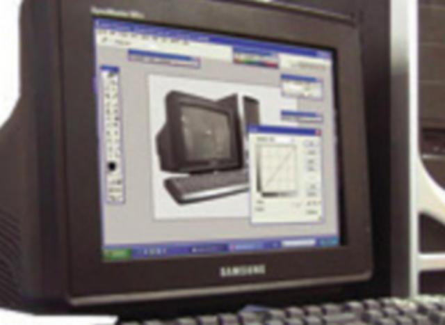 Quinta generación de computadoras