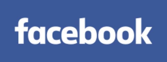 Surgimiento de Facebook