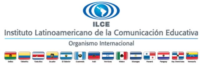 Creación del Instituto Latinoamericano de la Comunicación Educativa ILCE