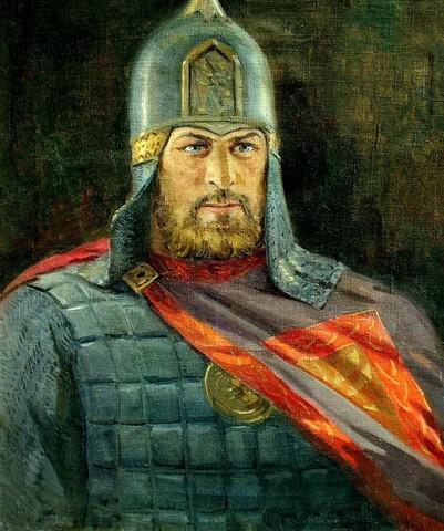 ПЕРИОД УДЕЛЬНО-ВЕЧЕВОЙ + ТАТАРСКОГО ИГА