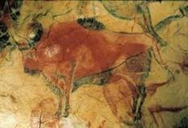 El paleolitico