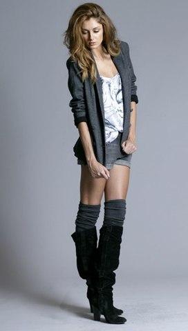 2010's Fashion