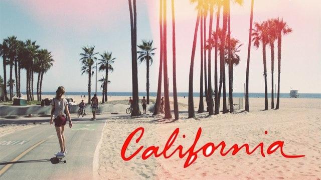 Южная часть полуострова Калифорния.     (Э. Кортес)