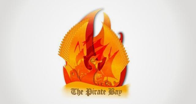The Pirate Bay wordt weer online gezet