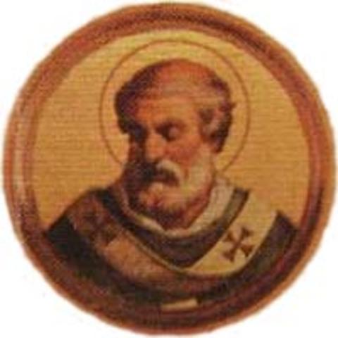 Leone III
