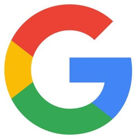 La historia Google