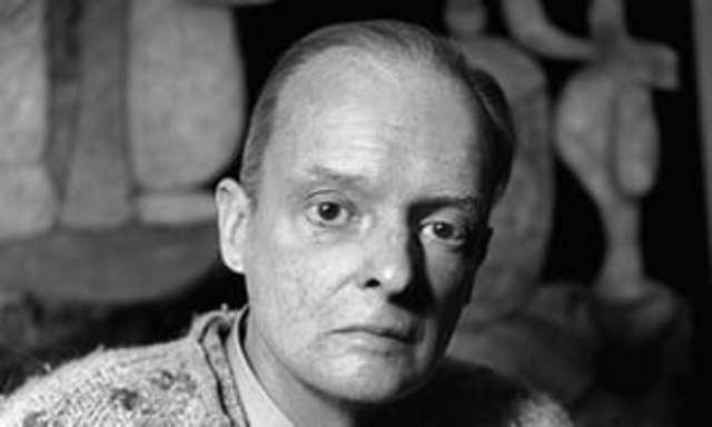 Paul Klee †