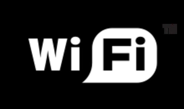 Se Desarrolla el Wi-Fi