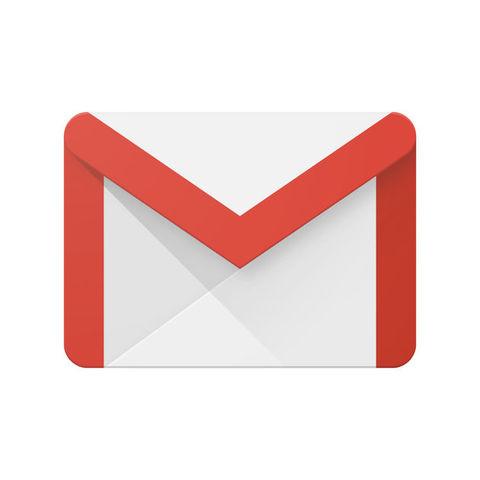 Se Crea Gmail