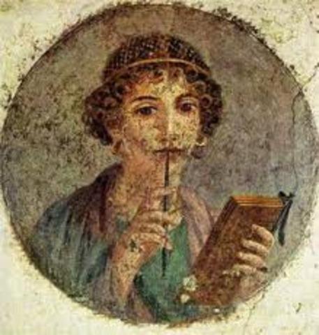 Aparició de les Llengües romàniques