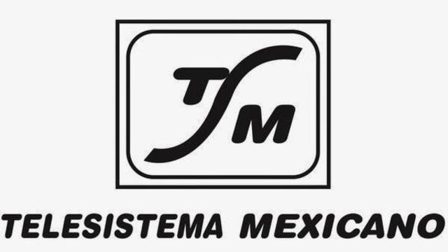 Fundación de Telesistema Mexicano