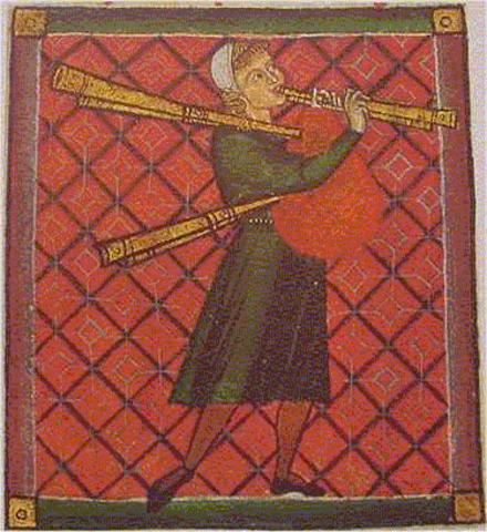 Berenguer de Palou (1150-1185)