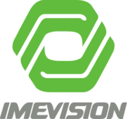 Creación del sistema estatal de televisión IMEVISIÓN