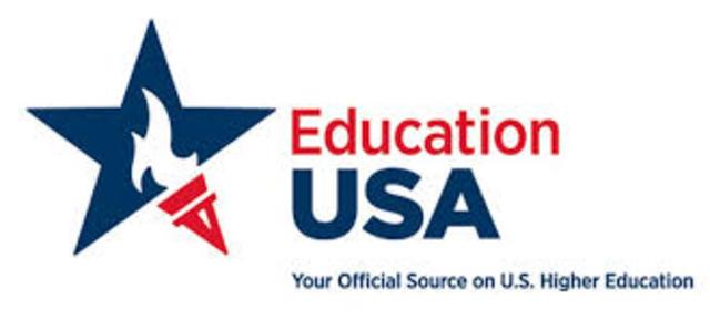 La tutoría en Estados Unidos