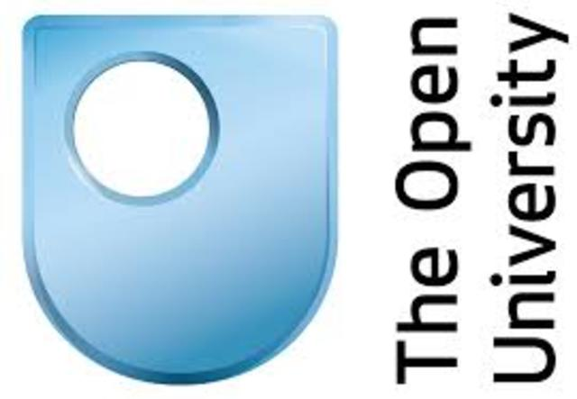 El modelo Tutorial Open University