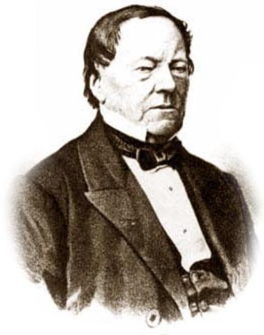 Георг Шутц