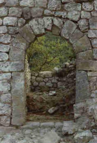 Huguet de Mataplana (1173-1213)