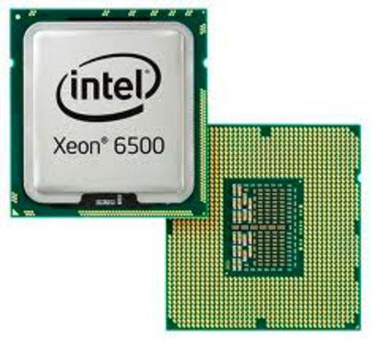 Intel: