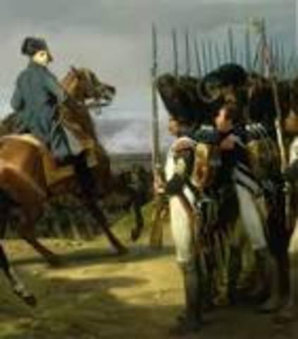 Batalla de Jena.