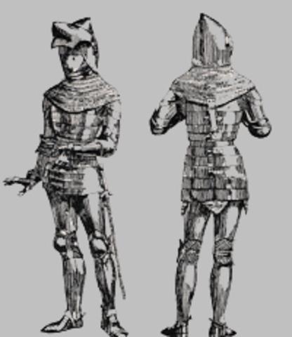 Llibre de l'orde de cavalleria
