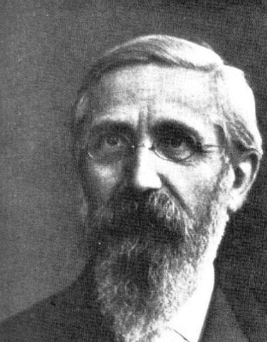 Paul Gerhard Natorp (Pedagogía social)