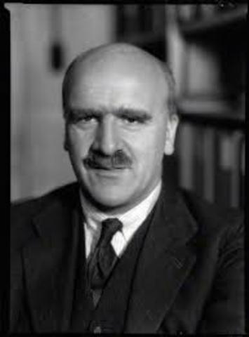 J. Haldane