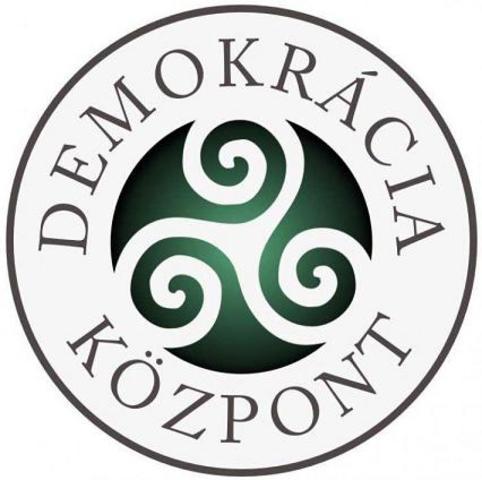 Demokrácia Központ és polgári körök