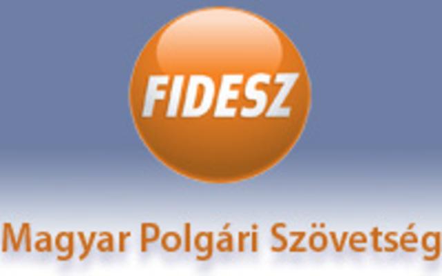 Fidesz – Magyar Polgári Szövetség