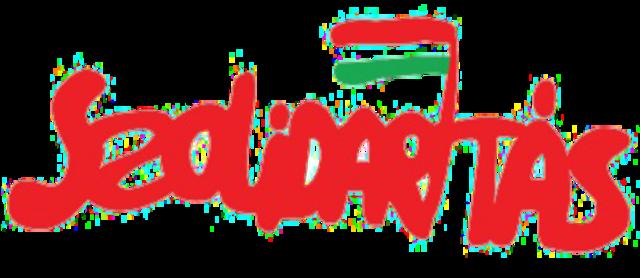 Magyar Szolidaritás Szövetsége