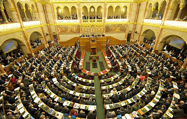 2006-os választások