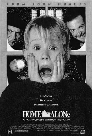 First Miller Movie