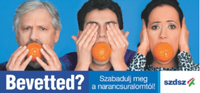 2002-es kampány
