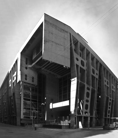 Banco de Londres - Buenos Aires