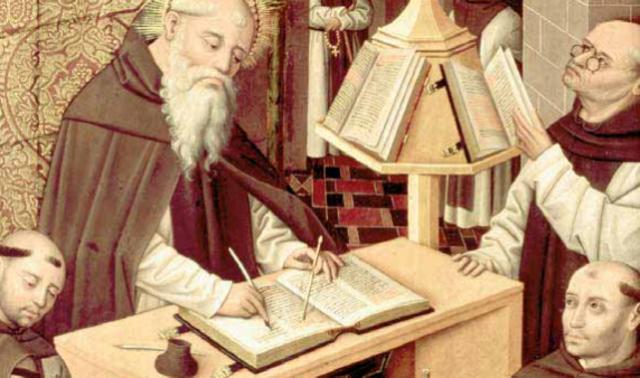 Obispos resuelven cuestiones doctrinales y políticas.