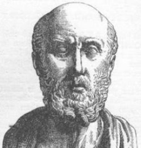 Herófilo