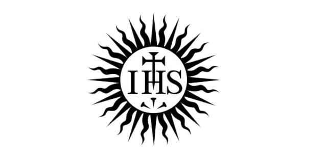 Creación de la compañía de Jesús