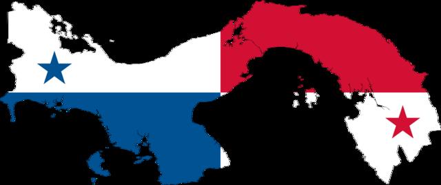 ¿Panama se independiza?