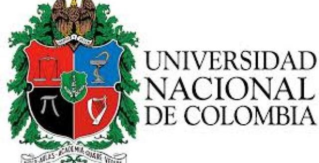 Nace la Universidad Nacional
