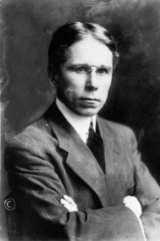 (1867-1956)Lightner Witmer